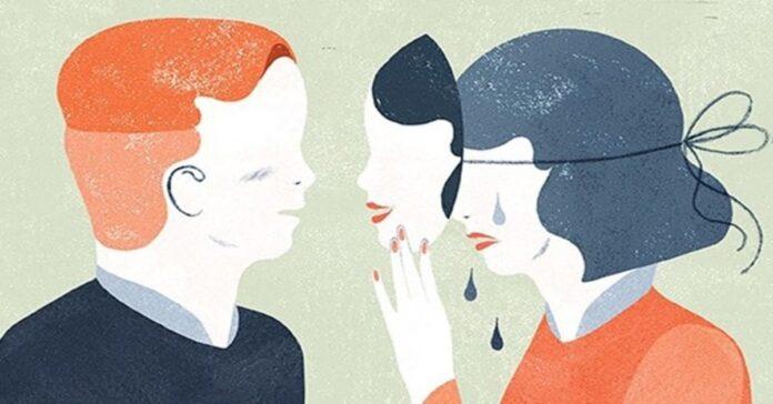 12 požymių, kad vyras gali nesuteikti jums to, ko norite