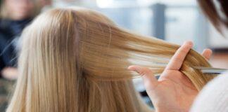 Spalio mėnesio plaukų kirpimo kalendorius. Pasirinkite geriausią dieną