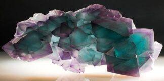 Fluoritas: akmens savybės ir kam jis tinka pagal Zodiako ženklą