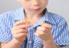 5 traumos, kurias savo vaikams gali palikti po Vandenio ženklu gimę tėvai